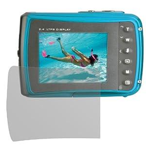 dipos-I-6X-Schutzfolie-matt-passend-fr-Easypix-Aquapix-W1024-Splash-Folie-Displayschutzfolie