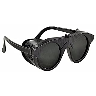SW-Stahl Schweißschutzbrille, 11102L