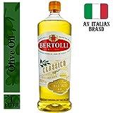 Bertolli Olive Oil, 1L