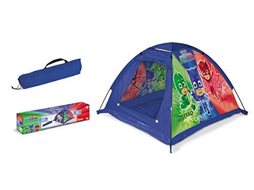 Mondo tenda gioco bambini giardino esterno mask confronta prezzi.