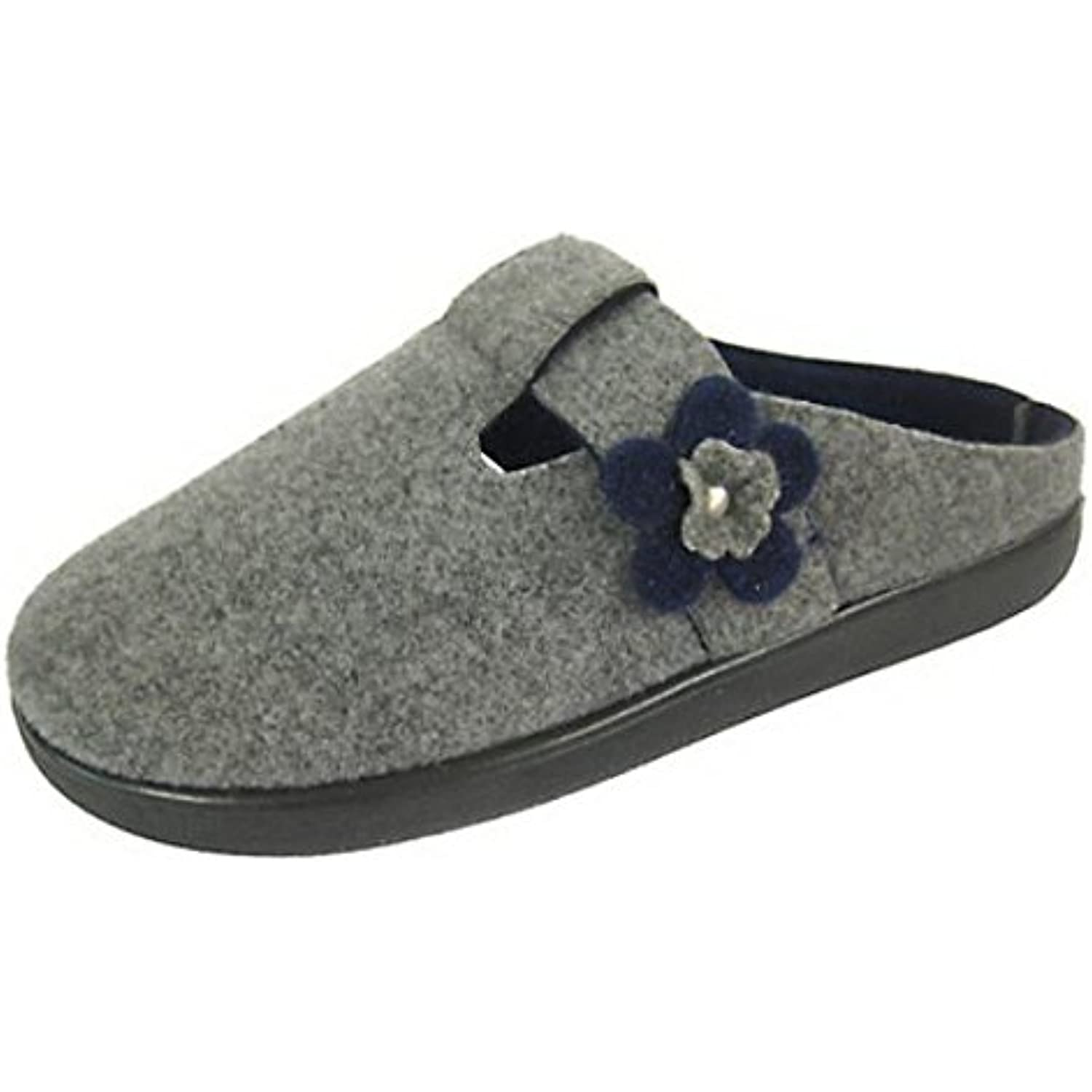 Coolers Coolers Coolers , Chaussons pour homme - B076JGCJW3 - 98cdde