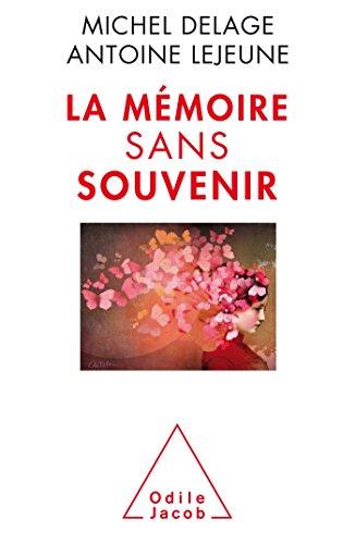 la-memoire-sans-souvenir