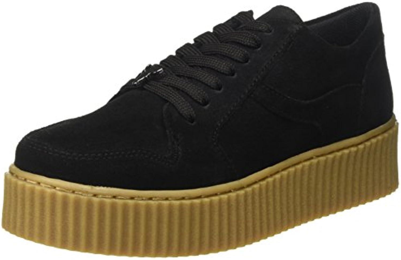 Windsor Smith Oracle scarpe scarpe scarpe da ginnastica a Collo Alto Donna   I Clienti Prima  122a53