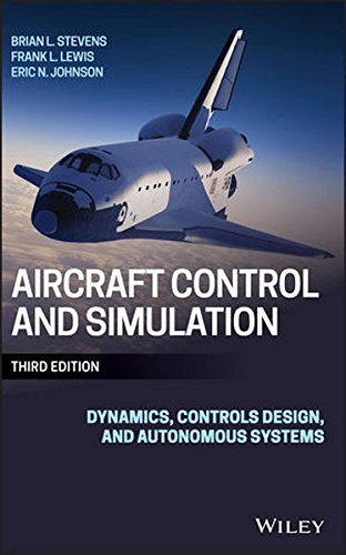 aircraft-control-and-simulation-dynamics-controls-design-and-autonomous-systems