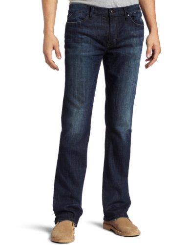 Joes Jeans - Jeans Homme - ROCKER-SLIM BOOTCUUT Bleu (Santiago)