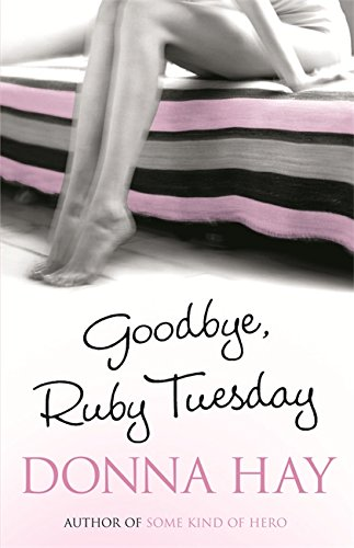 goodbye-ruby-tuesday