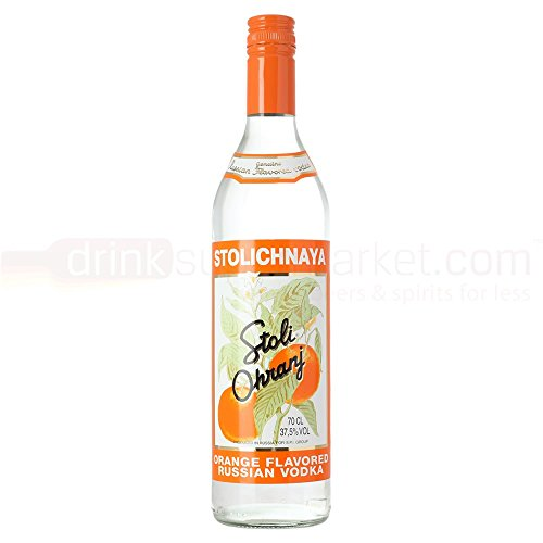 stolichnaya-ohranj-russian-vodka-70cl-bottle