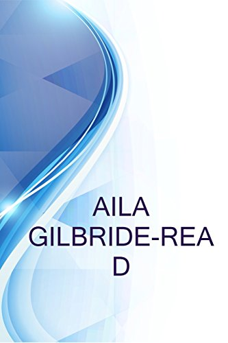 aila-gilbride-read-director-of-patient-services-at-six-rivers-planned-parenthood