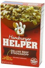 betty-crocker-hamburger-helper-deluxe-beef-stroganoff-55oz-box-pack-of-6-by-betty-crocker
