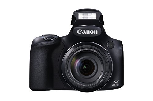 canon-powershot-sx60-hs-camera-black-161mp-65xzoom-30lcd-fhd-21mm-wide-wifi