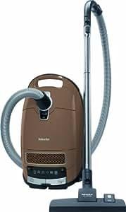 Miele Select Plus Aspirateur Noisette 2200 W