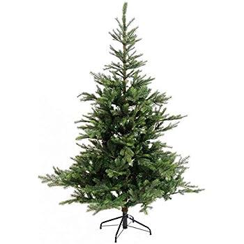 Sapin de Noël Artificiel GRANDIS 150cm | Sapin Artificiel ...