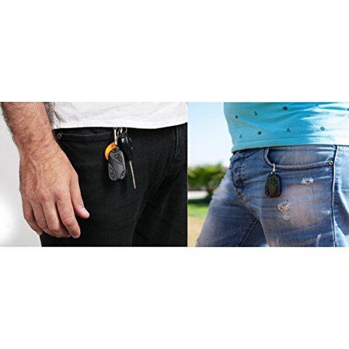 Puerta-llaves-cmara-espa-con-micrfono-integrado–tarjeta-Micro-SD-4-GB