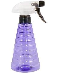 Pulvérisateur Mini vaporisateur Maquillage Coiffeur Beauté - Violet