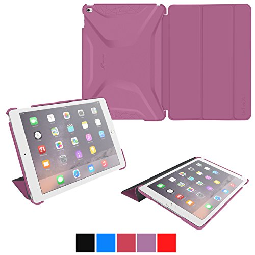 ipad-pro-129-case-apple-ipad-pro-129-case-roocase-optigon-smart-cover-ultra-slim-fit-lightweight-she