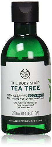 the-body-shop-tea-tree-body-wash-250ml