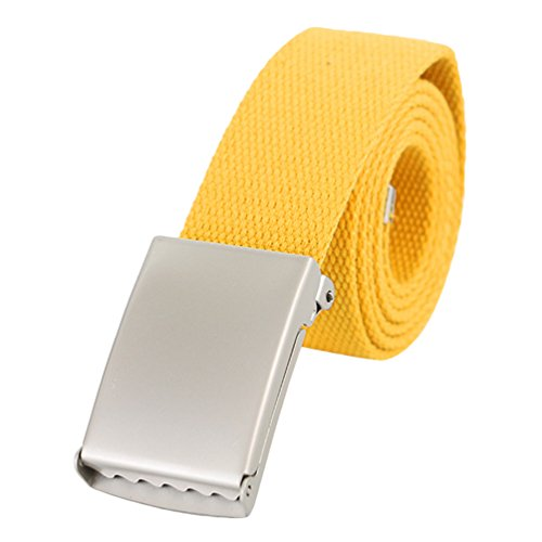 Zoom IMG-1 lvrao cintura in tessuto per
