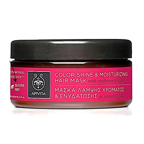 apivita-color-shine-and-moisturizing-hair-mask-200ml
