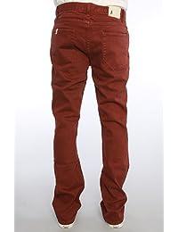 Pantalon jean Altamont WILSHIRE Overdye Jeans