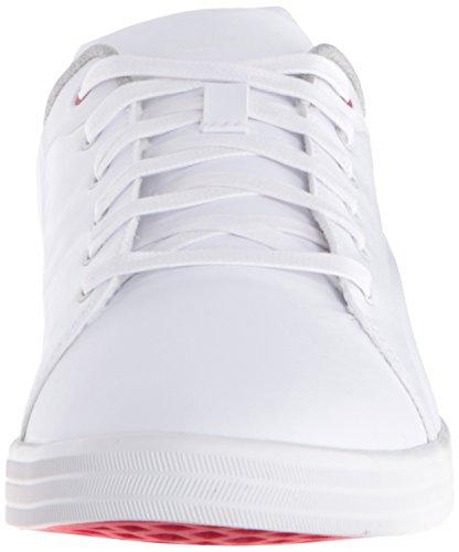 Puma Wayfarer Speziale SF Synthétique Baskets Puma White-Puma White