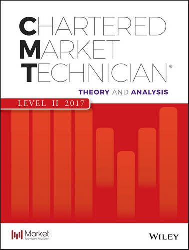 cmt-level-ii-2017-theory-and-analysis