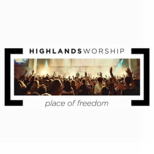 Place of Freedom (Place Highland)