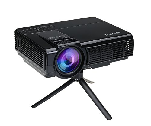 hd-portable-projector-wimius-t3-1200-lumens-mini-lcd-home-theater-movie-projector-with-tripod-speake