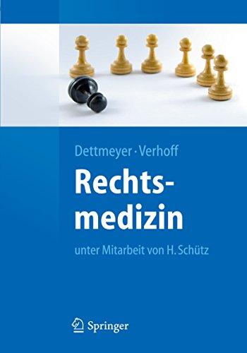 Utorrent Descargar En Español Rechtsmedizin (Springer-Lehrbuch) Mega PDF Gratis