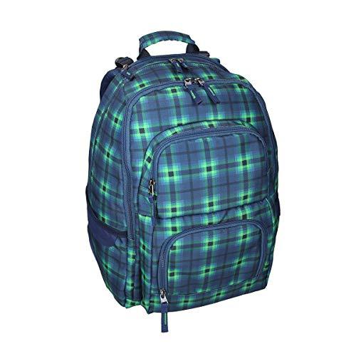 Spirit Mochila E-Bag 03