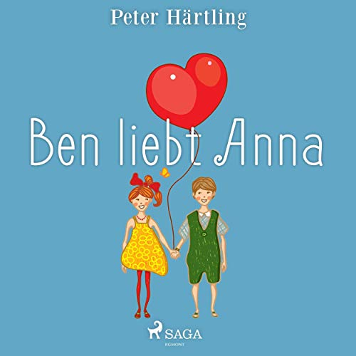 Ben liebt Anna