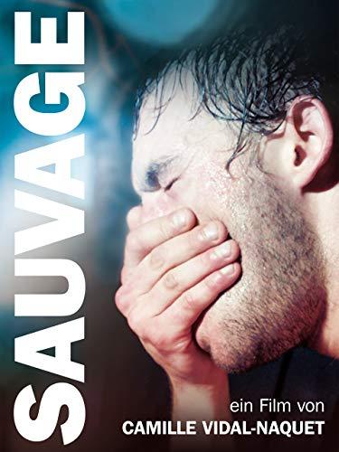 Sauvage [OmU] - Armee Körper