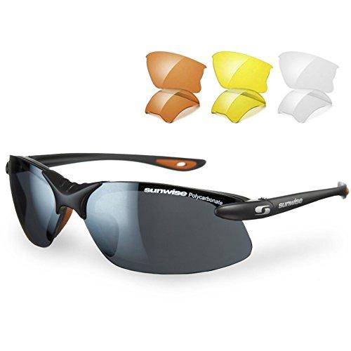 sunwise-windrush-interchangable-sunglasses-black