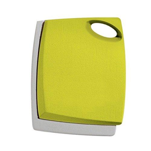 Diagral DIAG48ACX Antifurto Allarme Casa, Wireless, Transponder Color Verde Anice