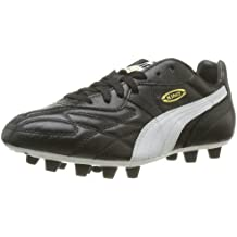 Puma  King Top Di Fg,