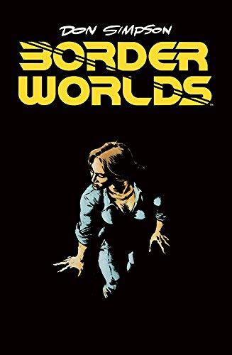 border-worlds-dover-graphic-novels