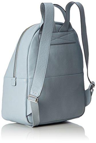 Ecco Damen Sp Backpack Rucksackhandtasche, 15 x 35 x 28 cm Blau (INFINITY)