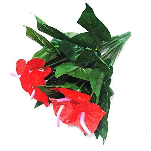 Kunstpflanze 13 cm