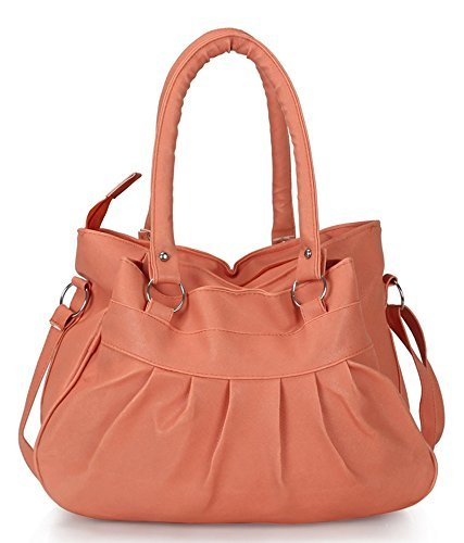 Taps Fashion Women's Handbag Pitch (217)  available at amazon for Rs.289