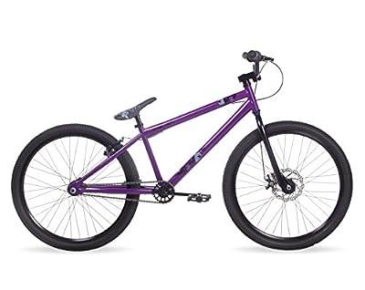 RAD Therapy, Dirt BMX Bike, Boys