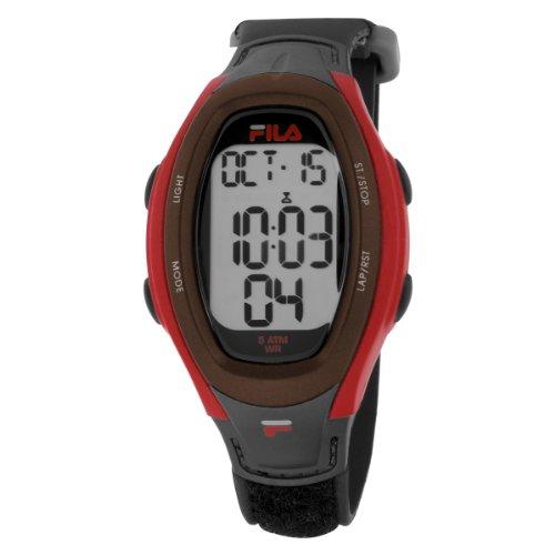 Fila Reloj 57032