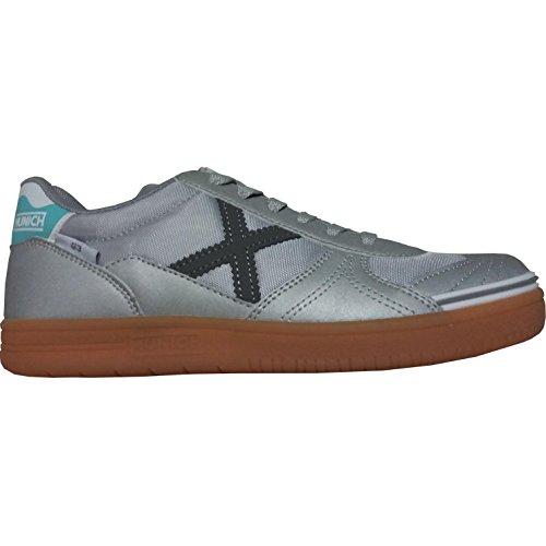 acheter Chaussures Munich G 3KID Grande qualité prix 688 basic