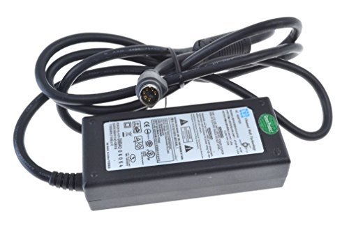 Original Netzteil AC ADAPTER CHANNEL WELL PAG0342 Output: 12V/5V - 2,0A - Channel Netzteil Well