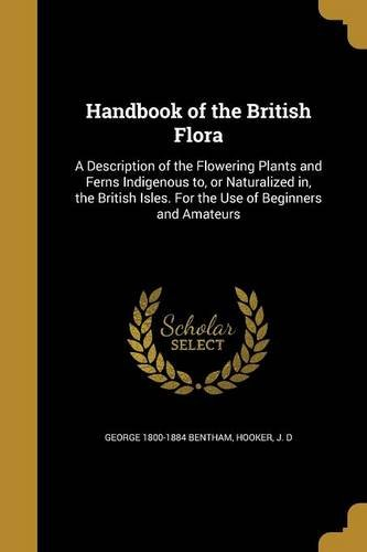 handbook-of-the-british-flora-a-description-of-the-flowering-plants-and-ferns-indigenous-to-or-natur