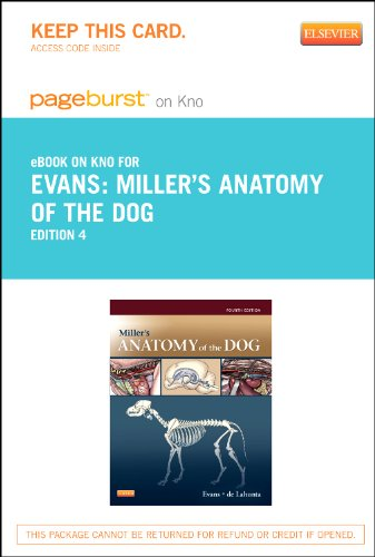 millers-anatomy-of-the-dog-pageburst-on-kno-retail-access-code