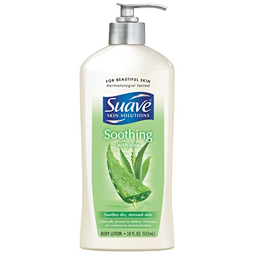 suave-skin-therapy-moisturizer-aloe-with-cucumber-18-oz-lotionen