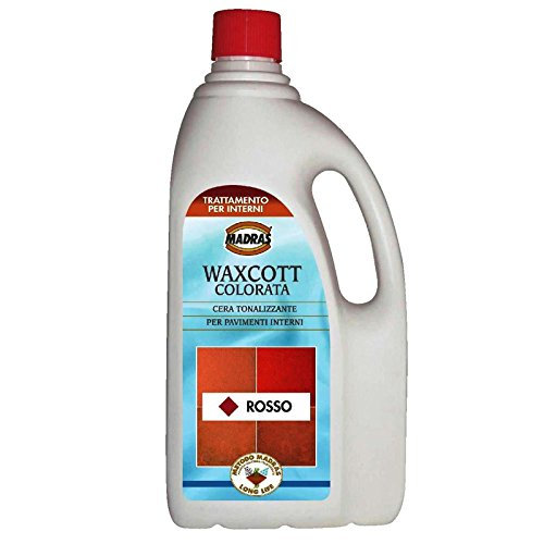 waxcott-rossa-cera-tonalizzante-e-invecchiante-per-cotto-pavimento-e-manufatti-lt1-madras