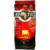 TRUNG NGUYEN CAF? SANG TAO5 (Trung Nguyen Sang caf? Tao5X340g)