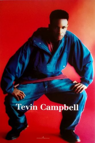 campbell-tevin-1993-promo-poster-i-m-ready