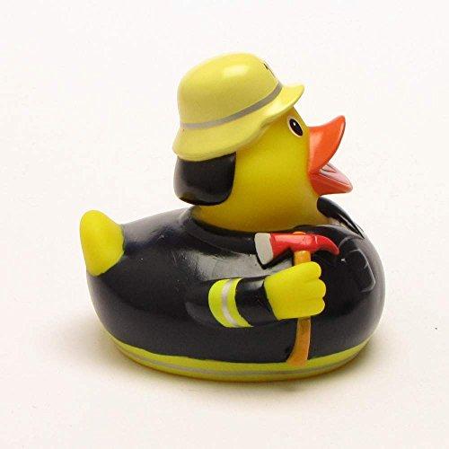 Schwimmtier Bestway Turtle Ride-On 140x140 cm Kinderbadespaß
