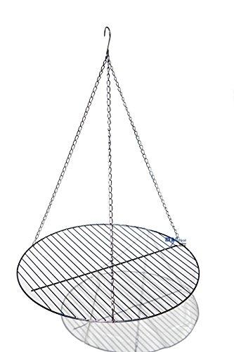 campingaz-grillrost-grillgitter-50cm-durchmesser-kettengrillrost-rund